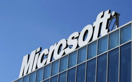 Report: Microsoft planning largest ever layoff