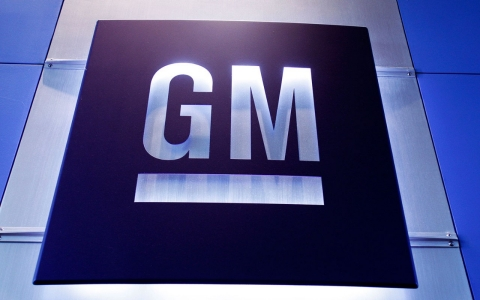 Thumbnail image for GM issues another recall, 60th so far this year