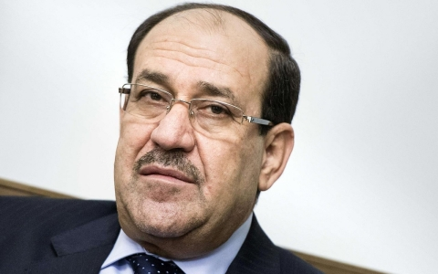 Thumbnail image for How long can Maliki hold on?