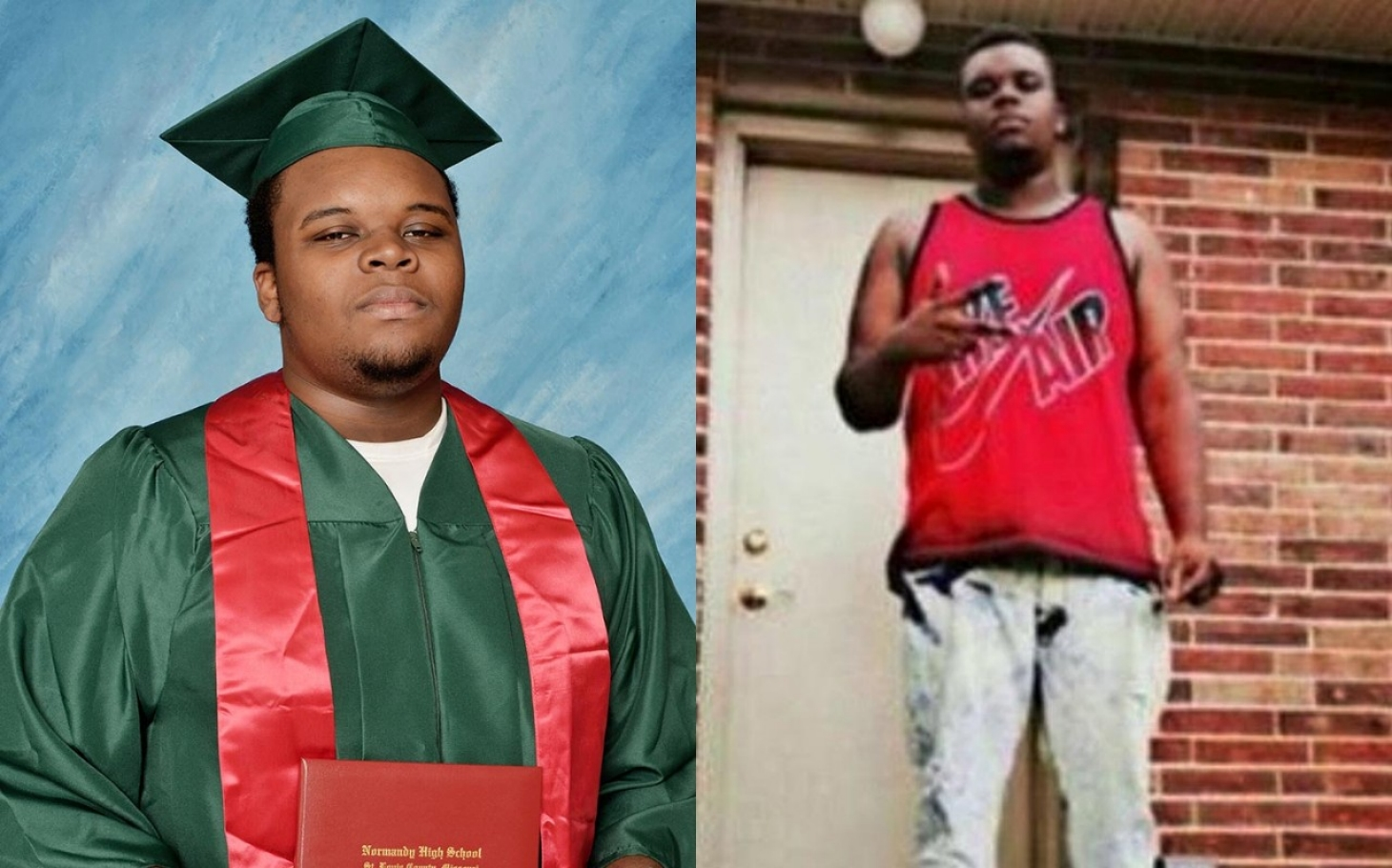 Black Students In Us Get Criminalized >> Ferguson Reports Raise Questions On Media Criminalization Of Blacks