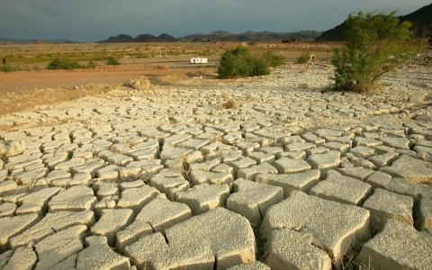 Thumbnail image for What should California do about its drought?