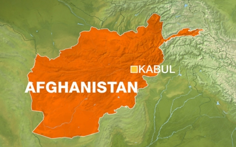 Thumbnail image for Taliban claim deadly Afghanistan attack