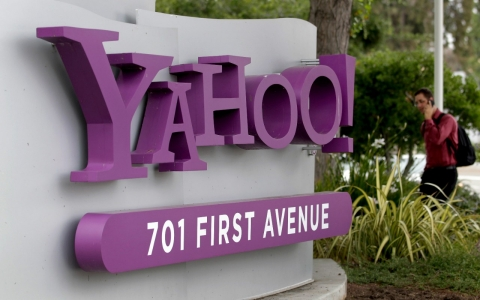 Thumbnail image for US government reportedly strong-armed Yahoo to turn over user data