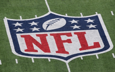 Thumbnail image for NFL: Nearly one-third of former players will suffer brain damage