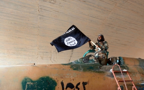 Thumbnail image for ISIL seizes 16 villages in northern Syria