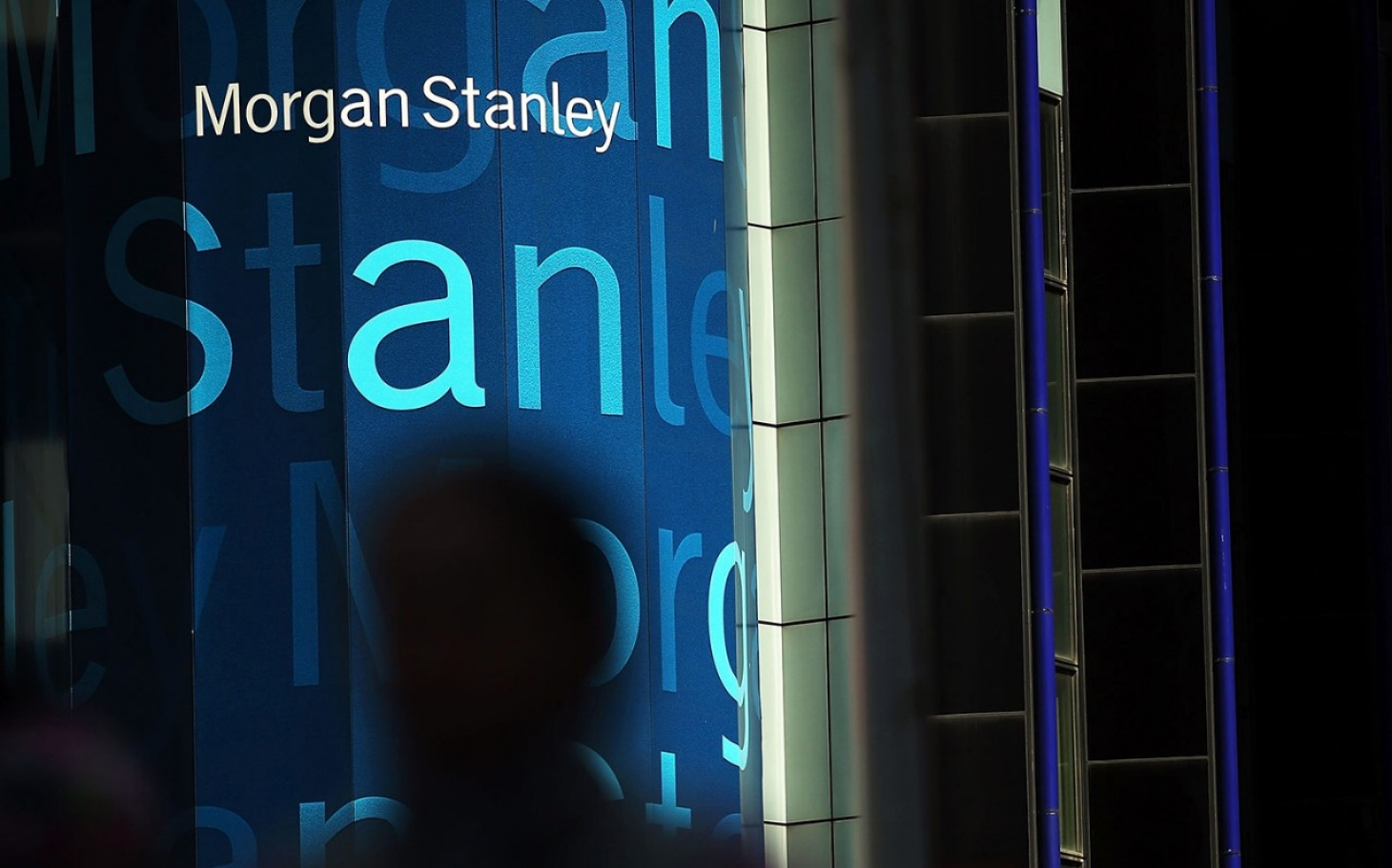 Morgan Stanley To Pay 95m In Mortgage Debt Settlement