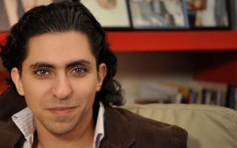 Thumbnail image for Senators call on Saudi Arabia to cancel public flogging of blogger