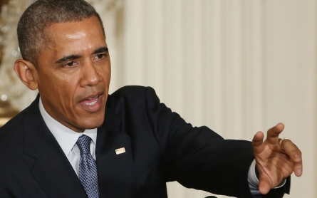 Obama to pitch tax hikes on wealthy to help middle class