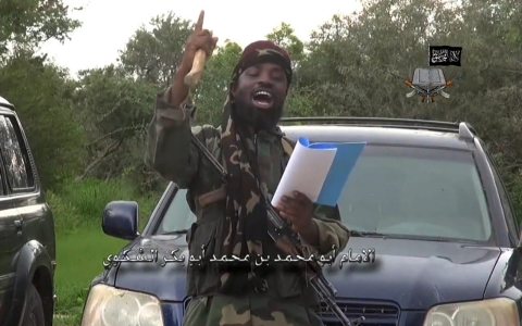 Thumbnail image for Armed group abducts scores of boys in northeast Nigeria; Boko Haram blamed