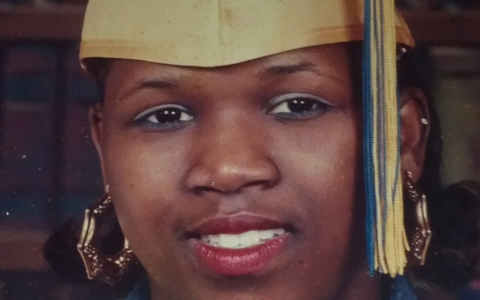 Thumbnail image for Death of mentally ill Cleveland woman in police restraint ruled homicide