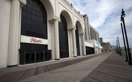 Christie goes all in on Detroit-style manager for Atlantic City