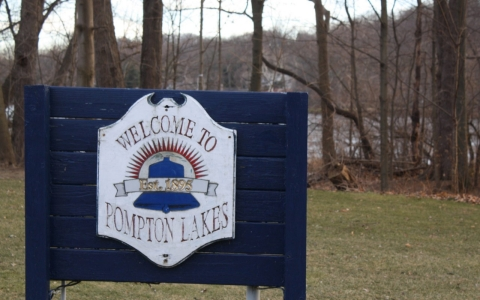 Thumbnail image for Pompton Lakes community fears DuPont could shirk toxic cleanup