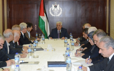 UN chief: Palestine to join ICC on April 1