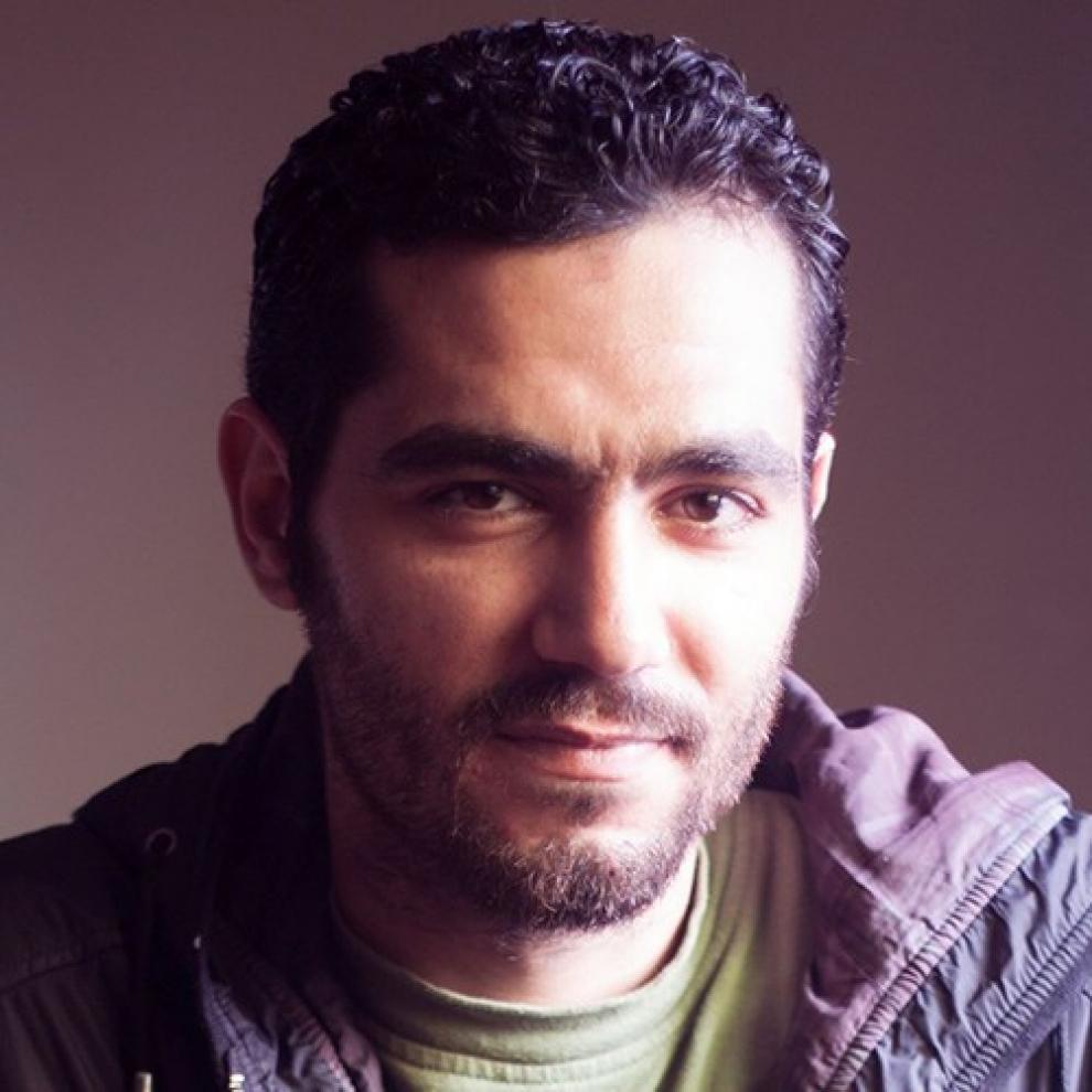 Fadi Salah