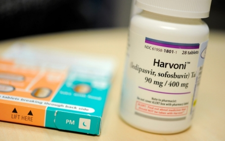 How insurance providers deny hepatitis C patients lifesaving drugs