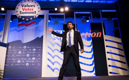 For Louisiana's Bobby Jindal, Planned Parenthood is just part of problem