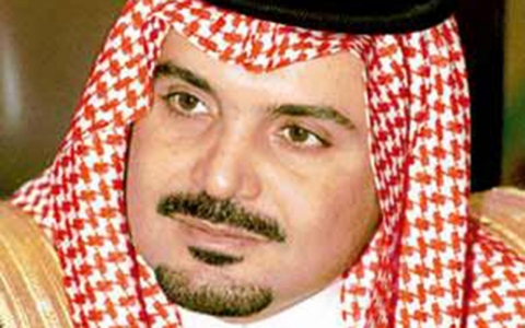 Thumbnail image for Saudi prince accused of sexually assaulting employee escapes felony charge