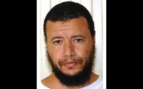 Thumbnail image for In rare admission, US says evidence against ex–Gitmo inmate was unreliable