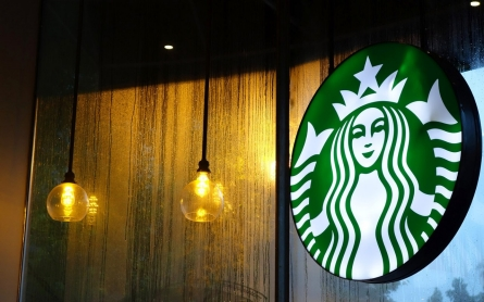 Starbucks, Fiat in hot water after Europe finds tax breaks illegal