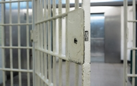 Mississippi sued for jailing poor