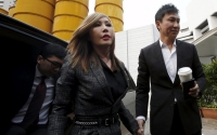 Singapore church leader guily of fraud