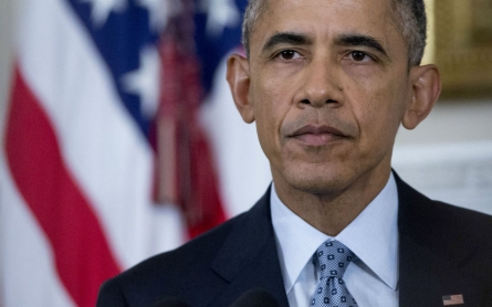 Obama urges Congress to raise borrowing limit, acknowledges challenges