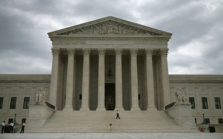 Supreme Court to decide Virginia redistricting case