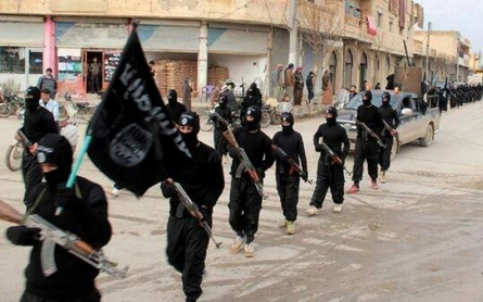 ISIL says Norwegian, Chinese captives executed