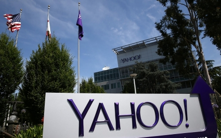 Yahoo a new target in New York daily fantasy sports probe