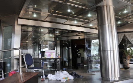 Well-planned Mali hotel attack exploited security lapses