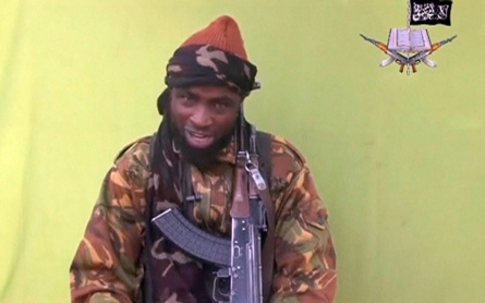Suspected Boko Haram bombing hits Nigeria Shia procession