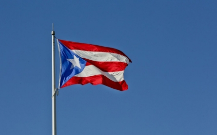 Puerto Rico avoids a second default, but future payments uncertain