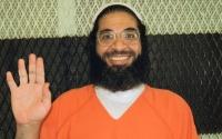 Ex-Gitmo prisoner asks for UK inquiry