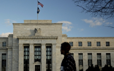 Federal Reserve raises interest rates for first time in nine years
