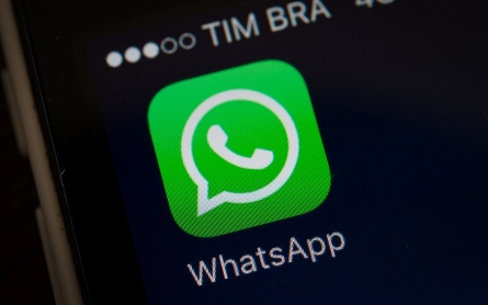 Brazil court orders lifting of suspension of WhatsApp services