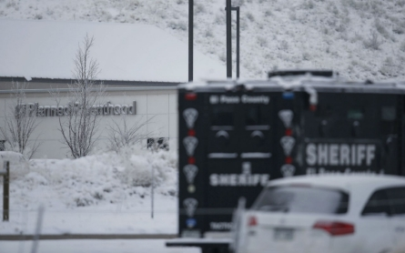Colo. lawmaker blames Planned Parenthood for clinic attack