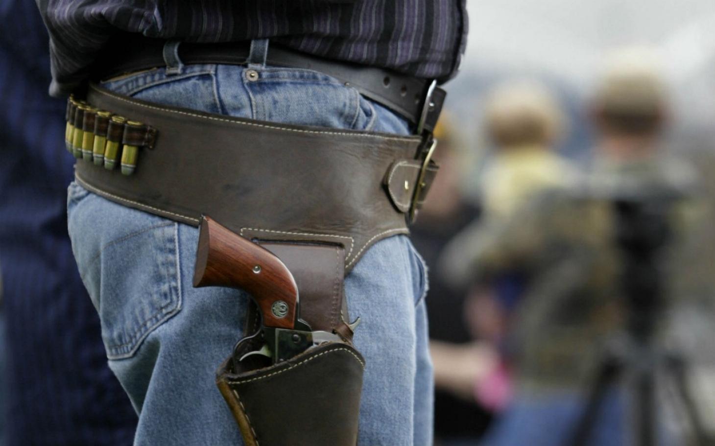 Obama To Explore Bypassing Congress Gun Control Al Jazeera America HeadlineImage Obama To Explore Bypassing Congress On Gun Control Measures