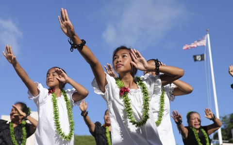 Thumbnail image for First steps toward Native Hawaiian sovereignty get tripped up