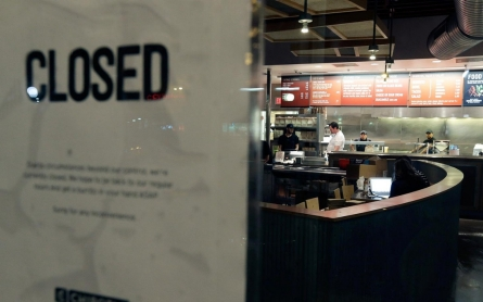 Boston College: 80 sick after eating at Chipotle