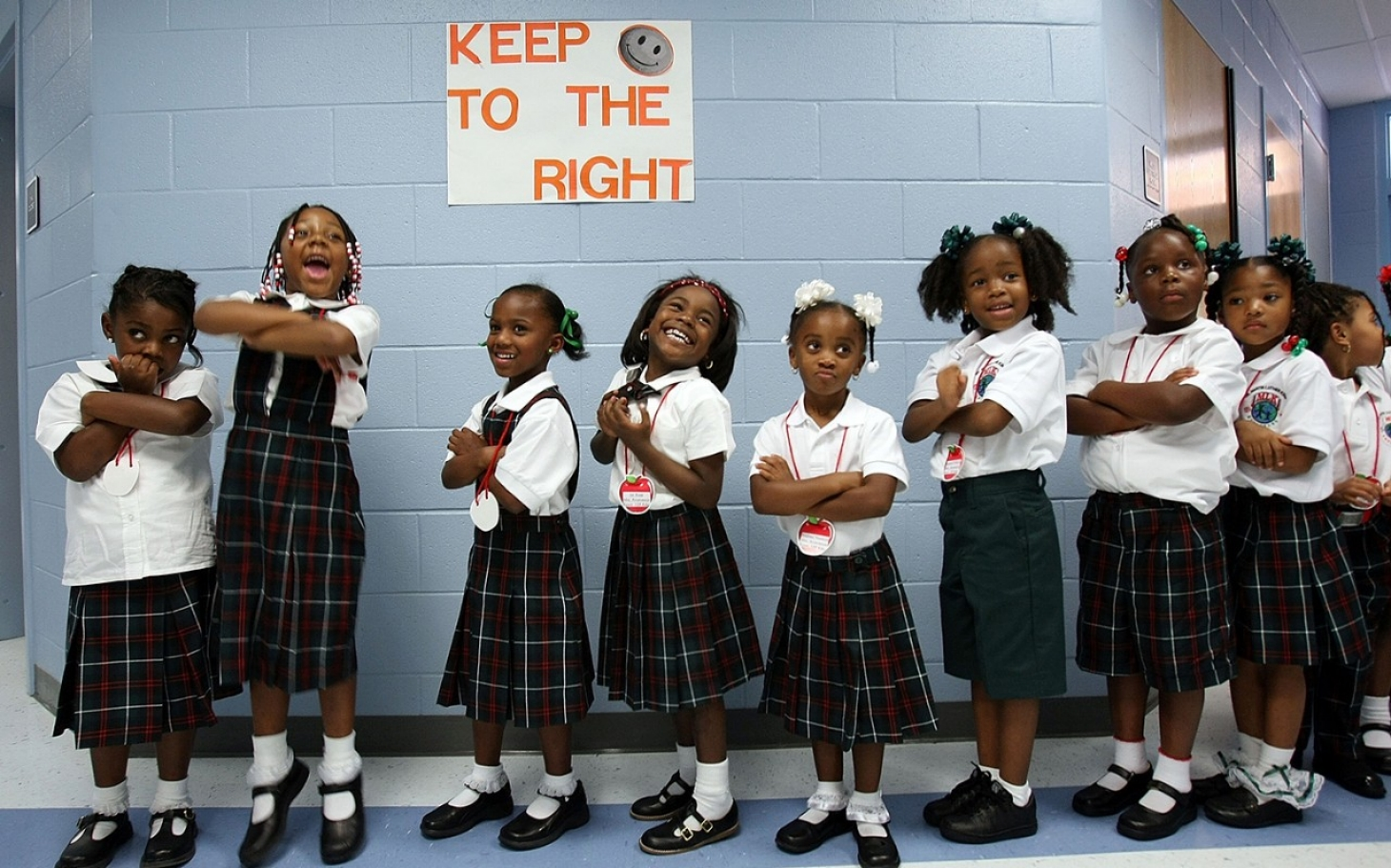 Fashion schools in united states 41