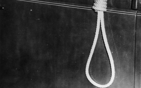 Thumbnail image for New details emerge on lynchings in Jim Crow South