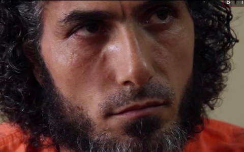 Thumbnail image for Former Gitmo detainee pleads with Argentina to grant detainees asylum