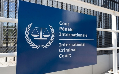 Thumbnail image for Will Middle East governments ever face international justice?