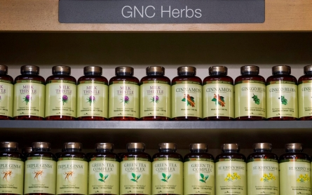 NY Attorney General calls on retailers to halt store-brand supplements
