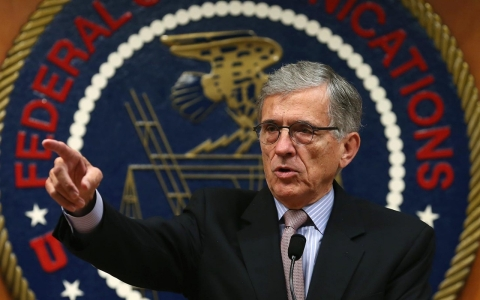 Thumbnail image for FCC proposal on net neutrality is a big win for open Internet advocates