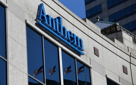 Thumbnail image for US probes massive data breach at health insurer Anthem