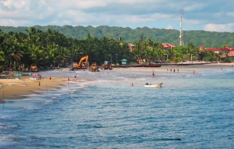 Global Warming Prompts Action In Caribbean Al Jazeera