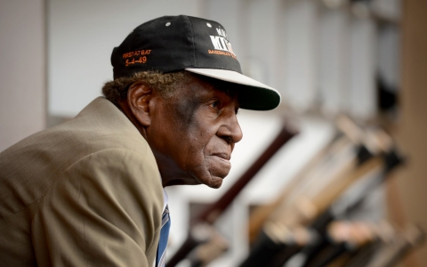 Thumbnail image for Minnie Minoso, Chicago baseball legend, dies at 90