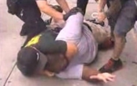 Thumbnail image for Judge refuses to release grand jury testimony in Eric Garner case