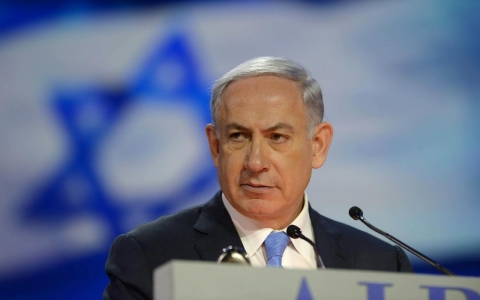 Thumbnail image for Bibi's speech aside, the real issue is the Iran deal